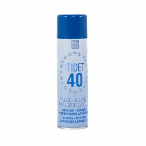 Itidet 40 Spray 500ml Archipropre Services