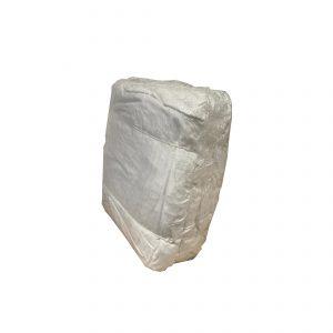 Torchon Draps 5kg Archirpropre Services